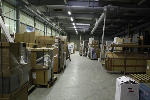 transports glaizot transport de cuisines et de meubles